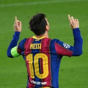 ESPN Brasil irá transmitir clássico entre Barcelona x ...
