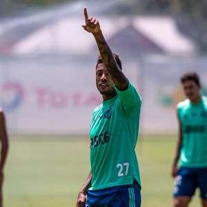 Flamengo duela com 'freguês' e pode ter a sua melhor ...