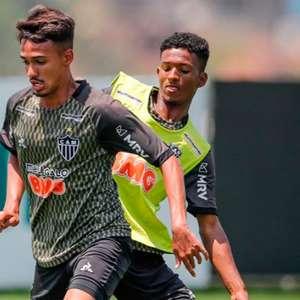 Caio Ribas comemora convocação para Seleção Brasileira ...