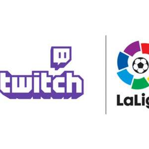 LaLiga se torna a primeira liga esportiva da Europa a ...