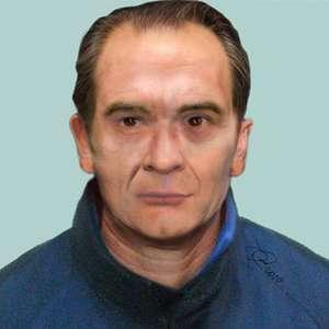 Tribunal condena mafioso Matteo Messina Denaro à prisão ...