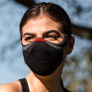 Boa parte dos brasileiros aprova o uso de máscaras de ...
