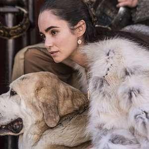 El Cid: Novo teaser da série épica da Amazon destaca ...