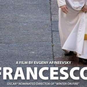 Em documentário, Papa defende união civil de homossexuais