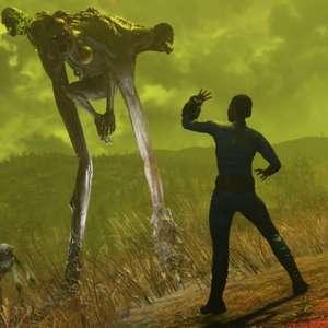 Fallout 76 poderá ser jogado de graça por tempo limitado