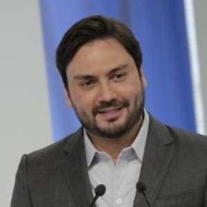 Vice de Sabará renuncia e aprofunda crise no partido Novo