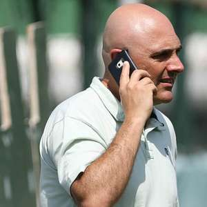 Palmeiras teve sorte na Libertadores mas diretoria não ajuda