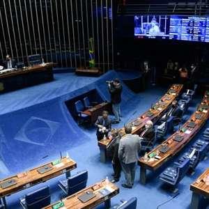 Senado aprova diretores da ANPD, órgão que aplicará LGPD