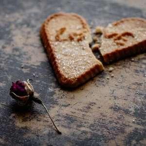 Se prepare para o novo: simpatias para esquecer amor não ...