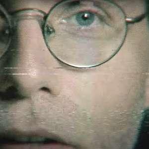 The Vow: Série documental da HBO ganha trailer da 2ª ...