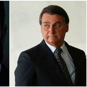 Como disputa entre Bolsonaro e Doria pode atrasar ...