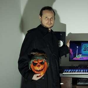 Halloween literário: casal produz animação dramatizando ...