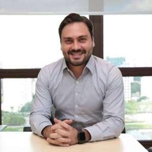 Filipe Sabará pode seguir como candidato mesmo sem partido?