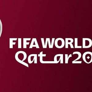 Fifa anuncia sorteio das Eliminatórias Europeias da Copa ...