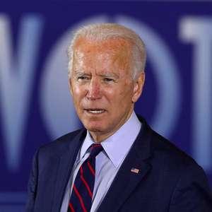 Biden propõe comissão para estudar reforma de Judiciário ...