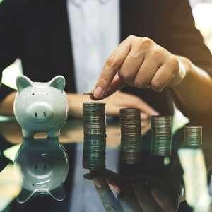 Investir em previdência privada exige planejamento e ...