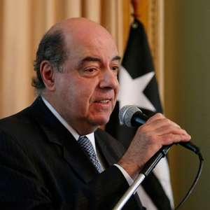 Botafogo apresenta recuperação judicial como alternativa à S/A para candidatos à presidência