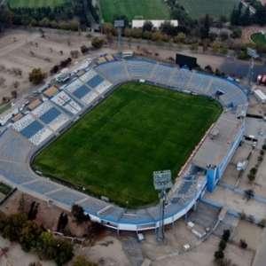 Inter, a um ponto da classificação, visita a Universidad Católica