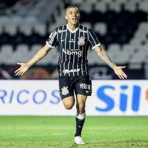 Melhor em campo, Gustavo Mantuan comemora vitória do ...
