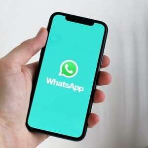 WhatsApp Business terá recursos pagos e uso em múltiplos ...