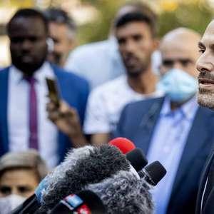 Ex-premiê é indicado para formar governo no Líbano