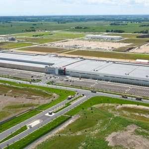 Trump, Foxconn e a fábrica de mentirinha