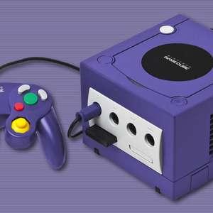 Os 10 melhores jogos de GameCube