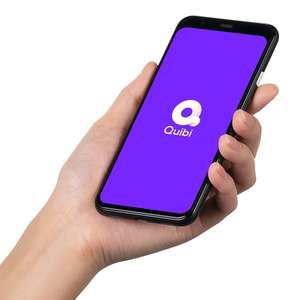 Quibi fracassa e encerra serviço seis meses após lançamento
