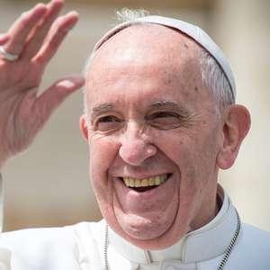 Papa Francisco: 7 vezes em que o religioso desafiou o ...