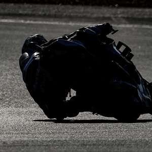 """Honda confirma expectativa, renova contrato por """"vários ..."""