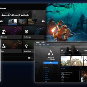 Ubisoft Connect com cross-play é lançado para substituir ...