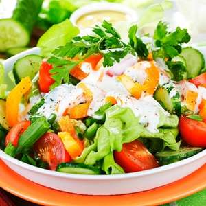 Pesquisa sobre hábitos de consumo mostra que alimentos ...