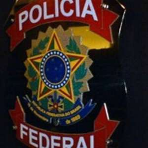 PF faz 'maior operação do ano' contra o tráfico de drogas