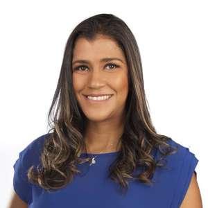 Candidata a vice-prefeita em Belém é alvo de ataques a tiros