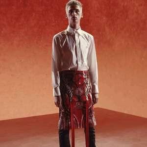 Illy premia jovens talentos do mundo da moda