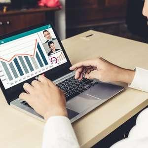 Correspondência 100% online facilita a aquisição de crédito