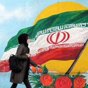 EUA impõem sanções contra Irã por interferência nas eleições