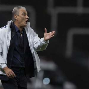 Duplas de Palmeiras e Flamengo e Vinícius Júnior: Tite convoca Seleção para encarar Venezuela e Uruguai