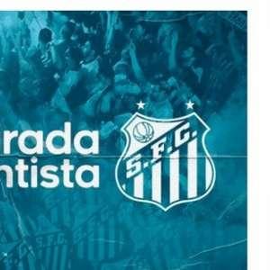 Em menos de 48h, vaquinha virtual do Santos bate meta de R$500 mil