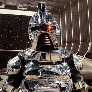 Battlestar Galactica vai virar filme do responsável por ...
