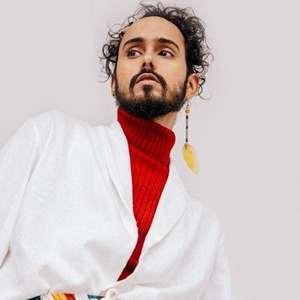 """Kafé lança álbum acústico """"Voz e Violão"""" com faixas ..."""