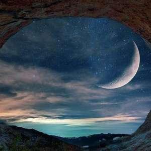 Poder da Lua Crescente: 25 simpatias para você triunfar