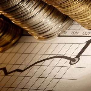 Dívida pública brasileira supera patamar de 90% do PIB