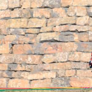 Dovizioso vê GP de Teruel como chave na briga pelo ...