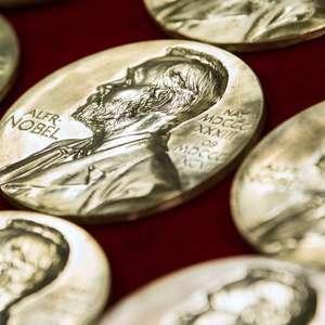 Por que Einstein não ganhou o Nobel com a teoria da relatividade e outras revelações sobre o prêmio
