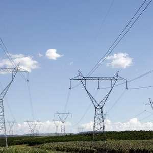 ONS vê carga de energia subir 3,3% em outubro com ...
