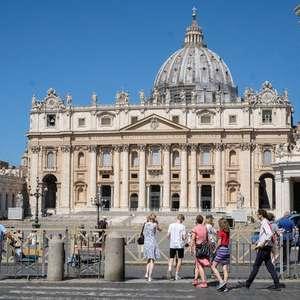 Itália debate novas medidas anti-Covid após recordes de ...