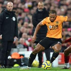 Manchester United tem interesse na chegada de Adama Traoré