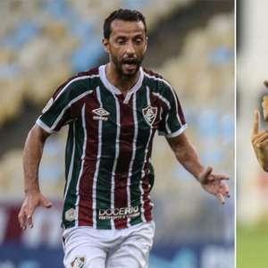 Fluminense x Santos: prováveis times, onde ver, ...