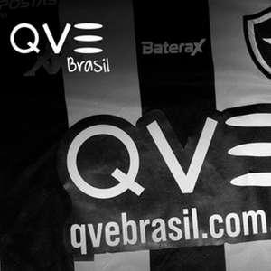Botafogo esclarece situação com patrocinador master e ...